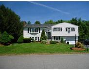 7 Cricklewood Drive Leicester MA, 01524