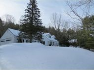Address Not Disclosed Hartland VT, 05048