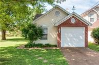 605 Brentmeadow Cir Madison TN, 37115