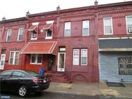 3446 N 6th St Philadelphia PA, 19140