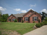 14716 Se 83rd Ct Choctaw OK, 73020
