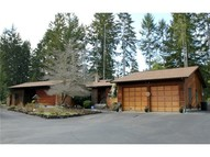 41 E Portree Pl Shelton WA, 98584