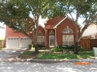 413 Moonlight Way Irving TX, 75063