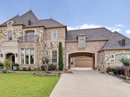 1909 Milano Way Keller TX, 76262