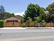 1207 Helix St. Spring Valley CA, 91977