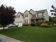 7 Cove Ct Hainesport NJ, 08036