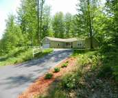 8261 Bent Pine Drive Lake Ann MI, 49650