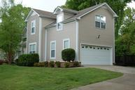 100 Cross Cove Ct Hendersonville TN, 37075