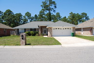 9676 Parker Lake Circle Navarre FL, 32566