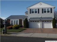 1505 Bel Aire Ct W Point Pleasant Beach NJ, 08742