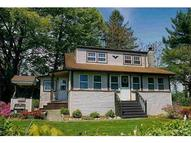 56 Old Indian Road Milton NY, 12547