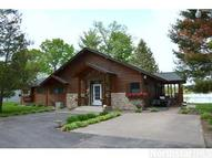 44770 230th Lane Aitkin MN, 56431