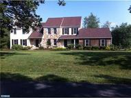 1176 Arrowhead Dr West Chester PA, 19382