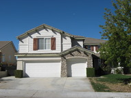 26423 Misty Ridge Place Canyon Country CA, 91387