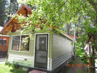178 Twin Lakes Road Space C Inchelium WA, 99138