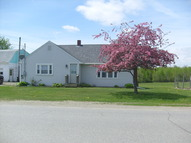 110 Hill Road Clinton ME, 04927