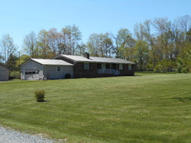 206 Pebblebrook Lane Crawley WV, 24931