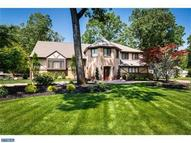 303 Laurel Ln Mount Laurel NJ, 08054