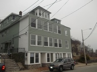 228-230 West School St. Woonsocket RI, 02895