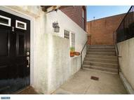 1027-31 N 4th St #Unit I Philadelphia PA, 19123