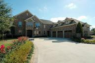 2619 Country Club Dr Pearland TX, 77581