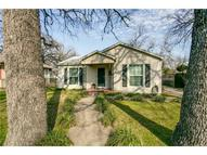 2521 Goldenrod Fort Worth TX, 76111