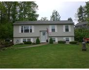 50 Rockland Rd West Brookfield MA, 01585