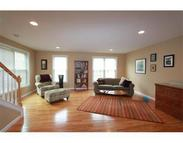 24 Daffodil Ct South Grafton MA, 01560