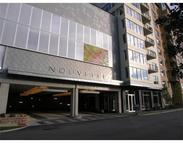 10 Nouvelle Way Natick MA, 01760