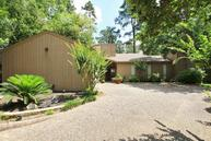 3127 Royal Crescent Dr Kingwood TX, 77339
