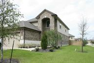 21525 Boix Manor Lane Porter TX, 77365