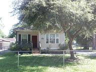 3710 Chickering St. Houston TX, 77026