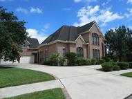 327 Shady Rock Houston TX, 77015