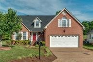 3044 Chateau Valley Dr Nashville TN, 37207