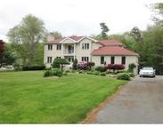 17 Brittany Lane North Dartmouth MA, 02747