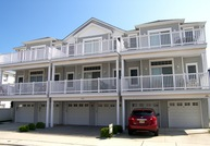 229 E. Lincoln Ave., Unit C Wildwood NJ, 08260