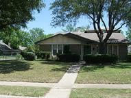 5442 Round Rock Road Garland TX, 75044