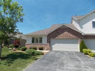 9788 Forest St Dyer IN, 46311