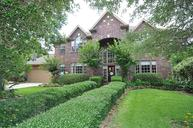13402 Castlecombe Dr Houston TX, 77044