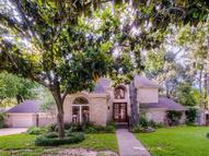 6726 Ashmore Dr Houston TX, 77069