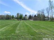 Lot 5 Chipman Lane Sandy Creek NY, 13145