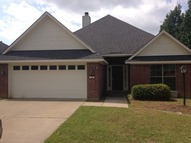133 Satinwood Haughton LA, 71037