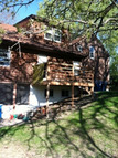 3821 Foss Rd Minneapolis MN, 55421