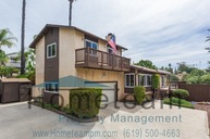12239 Winter Gardens Dr Lakeside CA, 92040