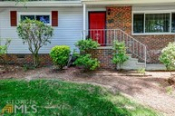 1236 Sparrow Lane Decatur GA, 30033