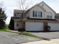11001 Cape Cod Ln Huntley IL, 60142