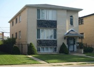 6760 Gunnison St 2 Harwood Heights IL, 60706