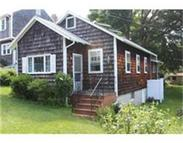 12 Wellington Road Plymouth MA, 02360