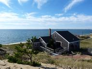 38 Pond Rd North Truro MA, 02652