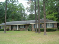 105 West Mockingbird Statesboro GA, 30461